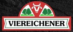 Viereichener Fleisch- und Wurstwaren GmbH