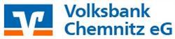 Volksbank Chemnitz eG
