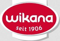 Wikana Keks- und Nahrungsmittel GmbH