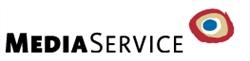 Mediaservice GmbH