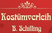 Kostümverleih Schilling