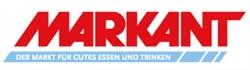 Markant-Markt Gerdes GmbH