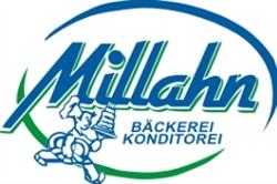 Millahn Horst Bäckerei