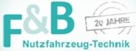 f & b Nutzfahrzeug-Technik GmbH
