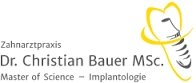 Bauer Volker U. Christian Dres. Zahnarzt