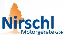 Nirschl Franz Landtechnik Masch.bau