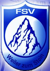 Nikolaos Seitanidis FSV-Vereinsheim
