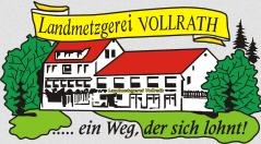 Vollrath Armin Landmetzgerei