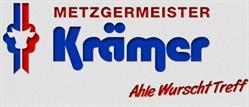 Krämer Metzgerei