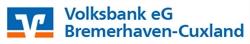 Volksbank eG Bremerhaven-Cuxland, Geschäftsstelle Loxstedt