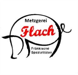 Flach Oskar Metzgerei