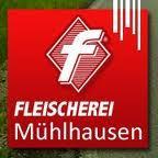 Mühlhausen Ursula Fleischerei