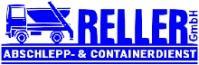 Reller GmbH Abschlepp- U. Containerdienst