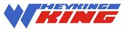 Von Heyking Landmaschinen GmbH & Co. KG