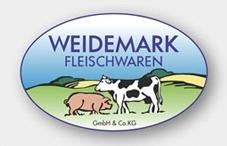 Weidemark Fleischwaren GmbH & Co. KG