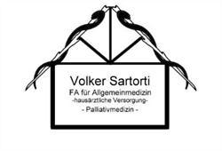 Sartorti Volker Ärzte Für Allgemeinmedizin