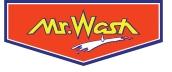 Mr. Wash Auto-Service AG Servicestation Bochum