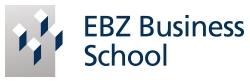 EBZ Service GmbH