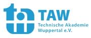 Technische Akademie Wuppertal e. V. Zentrum Für Audiovisuelle Medientechnik(Zam)