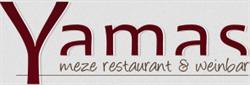 Yamas Mezé Restaurant & Weinbar