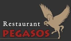 Restaurant Pegasos