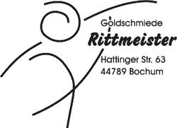 Rittmeister Christian Goldschmiede Juwelier