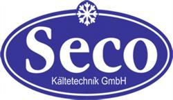 Seco Kältetechnik GmbH