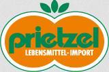 Prietzel Horst Konserven U. Trockenfrüchte