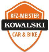 Kfz-Meisterbetrieb Manfred Kowalski