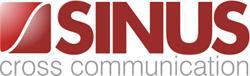 SINUS PTR GmbH