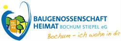 Baugenossenschaft HEIMAT Bochum-Stiepel eG