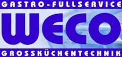 Werling Torsten Großküchentechnik Weco