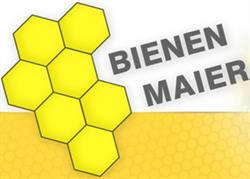 Bienen Maier