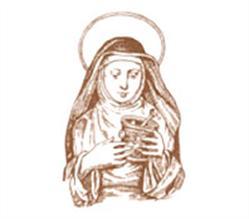 Magdalenen-Apotheke