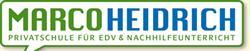 Marco Heidrich Privatschule Für Edv & Nachhilfeunterricht