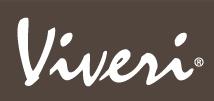 Viveri GmbH Großhandel für ital.Spezialitäten