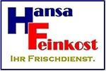 Hansa Feinkost GmbH