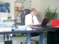 Wilfried Merkle - Fachanwalt Für Arbeitsrecht und Verkehrsrecht