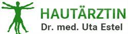Estel Uta Hautärztin