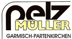 Pelz Müller