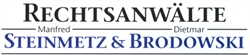 Steinmetz & Brodowski Rechtsanwälte