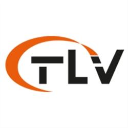 Tl-Vertrieb GmbH & Co. KG