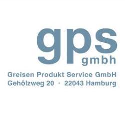 Greisen Produkt Service GmbH