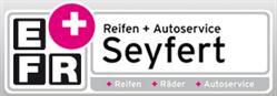 Reifen Seyfert H. & Co.