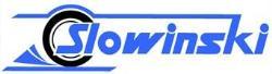 Gerhard Slowinski - Reifen- und Autoservice