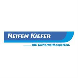 Reifen Kiefer