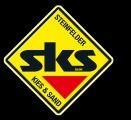 Steinfelder Kies-und Sand GmbH (Steinfeld)