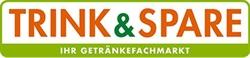 Trink & Spare Getränkefachmarkt