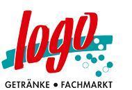 Logo-Getränke-Fachmarkt
