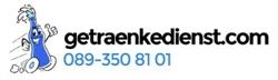 Kreidl Dieter Getränkemärkte GmbH